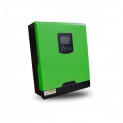 Inverter 12v 1000w 50A PWM