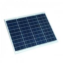 pannello fotovoltaico 30w