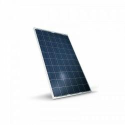 pannello fotovoltaico 100w